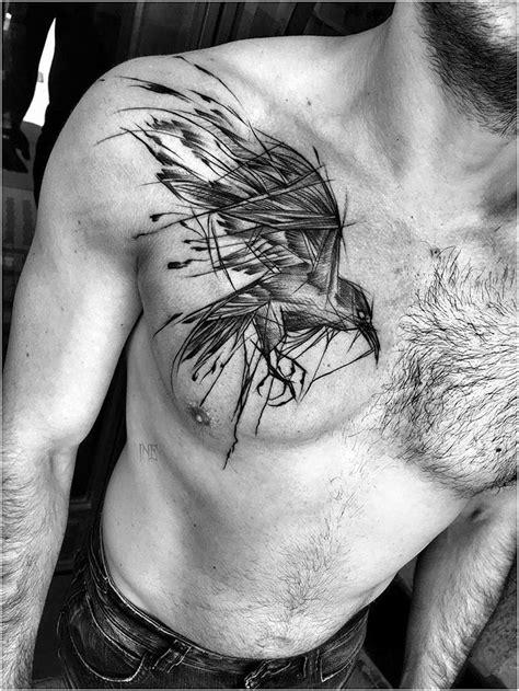 tattoos lettering designs, star forearm tattoo designs, capricorn symbol tattoo, rose tattoo hip
