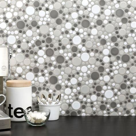 product image  master bath   mosaic wall tiles