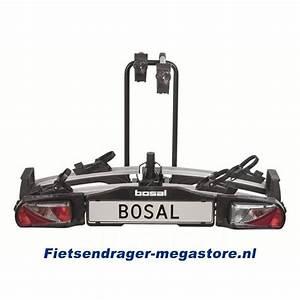 Bosal Traveller 2 : bosal traveller 2 2019 gratis ~ Kayakingforconservation.com Haus und Dekorationen