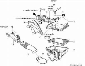 Mazda 3 Service Manual
