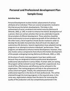 What Is The Thesis Of A Research Essay Self Harm Personal Essay Example Mahatma Gandhi Essay In English also Essay Paper Generator Self Harm Essay Sample Personal Statement For University Admission  Barack Obama Essay Paper