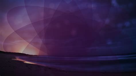 Widescreen Background by Worship Wallpaper 71 Images