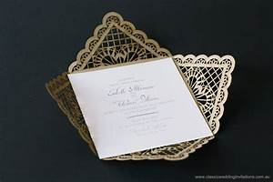 melbourne laser cutter online laser cutting your small With wedding invitations laser cut melbourne