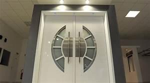 porte entree pvc vitree max min With amazing entree de maison design 2 galerie portes dentree weigerding