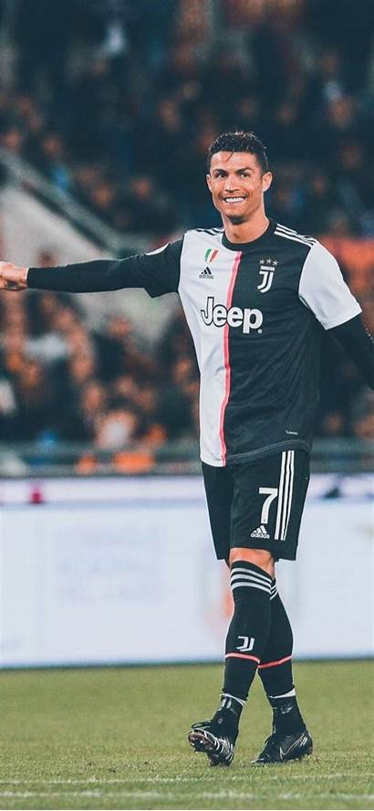 Ronaldo Iphone Football Cr Wallpapers Cr7 Cristiano
