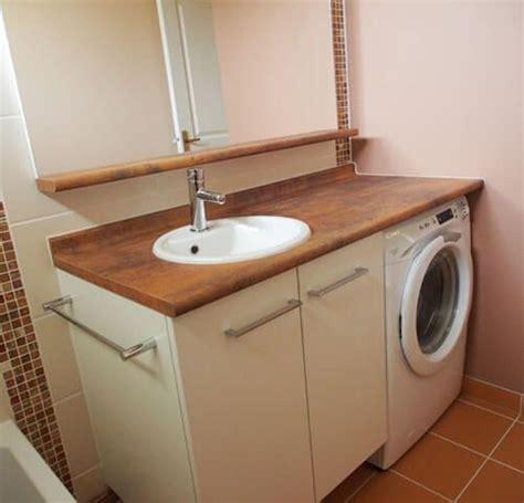 lave linge dans la cuisine les 25 meilleures idées de la catégorie lave linge sur