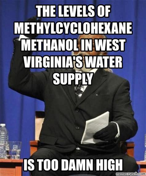 Va Memes - west virginia memes memes