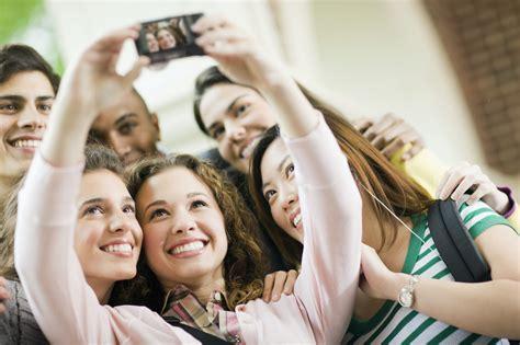 cegid si e social adolescenti