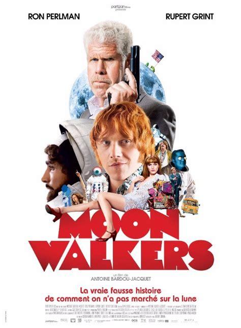 Moonwalker teljes film magyarul online 1988. Moonwalker Teljes Film Magyarul / A Holdjaro Moonwalker ...