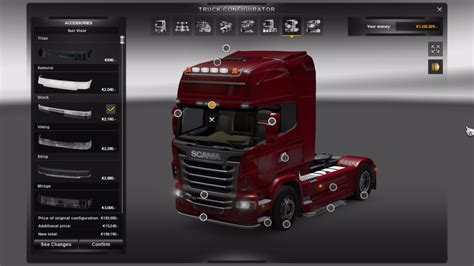 truck simulator 2 original truck simulator 2 pc jogo original joga
