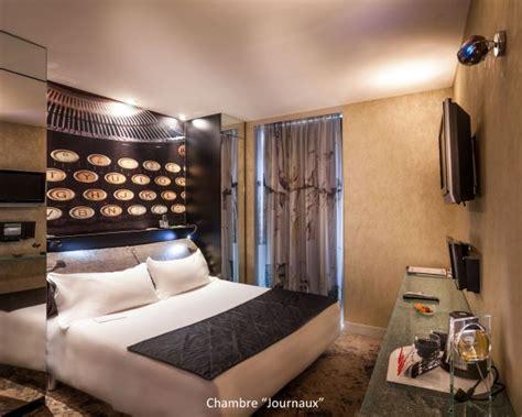 chambre d hotel design deco chambre hotel idées de décoration et de mobilier