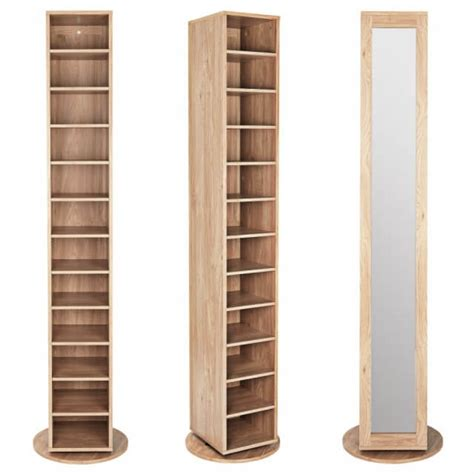 Storage Ideas For Kitchen Cupboards - shoe storage solutions storage ideas