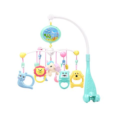 Visit walmart.ca for a wide selection of cd players, boomboxes and radios. AIHOME Baby Musical Crib Mobile with Projector and Music ...