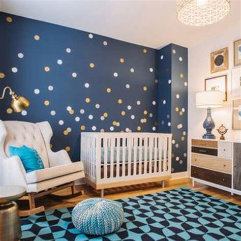 peinture chambre fille 6 ans quelle décoration pour une chambre de bébé quot ma