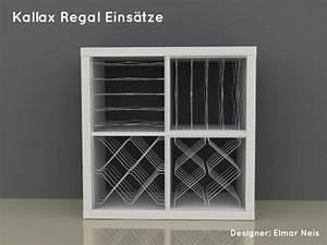 Kallax Regal Von Ikea : pimp ideen f r dein kallax regal ikea hacks pimps ~ Michelbontemps.com Haus und Dekorationen