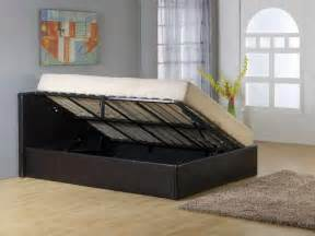 bloombety diy bed frame ideas with hardwood floors how to build diy bed frame ideas
