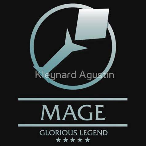 mobile legend logo 57 best mobile legends shirt images on folk