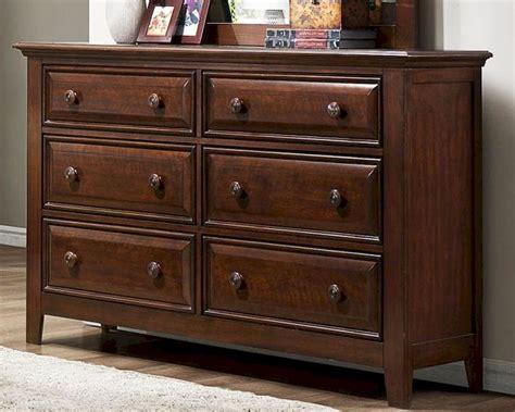 chests and dressers homelegance dresser sunderland el 2157 5 2157