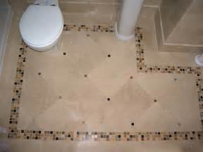 tile floor designs for bathrooms bathroom floor tiles bathroom floor malaysia