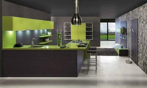 meuble cuisine vert pomme meuble cuisine vert meubles cuisine tb vert anis