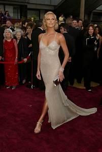 Halle Berry, Premiile Oscar 2003 - Viva.ro