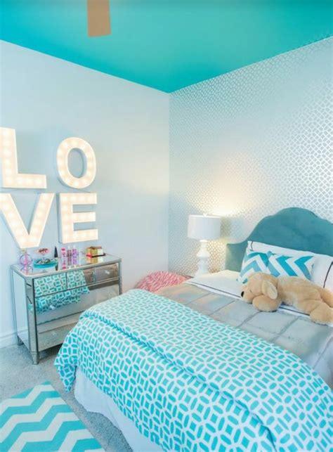 etoile chambre plafond les 25 meilleures idées de la catégorie plafond étoilé sur