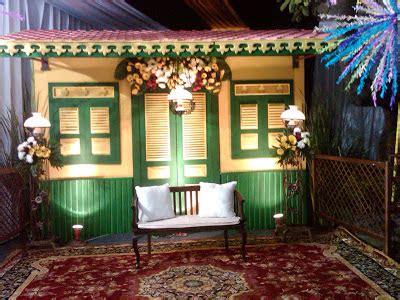 kuala bubon meulaboh eksotisme tradisi  budaya