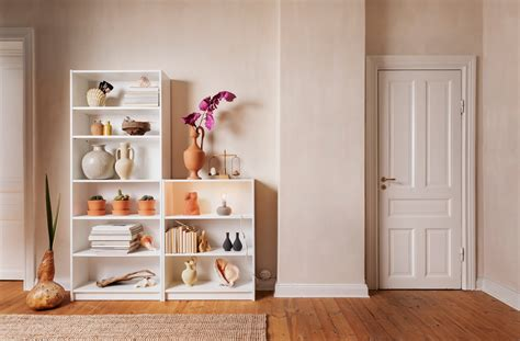 Ikea Hacks Bookcase by 8 Billy Bookcase Hacks For Ikea S Most Versatile