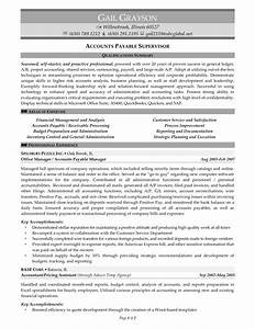 Pipeline Supervisor Resume Sales Supervisor Lewesmr