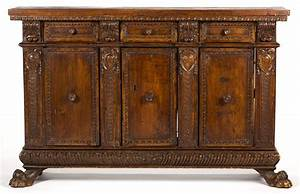Antique furniture a sign and style of modern furniture tcg for Antique modern furniture
