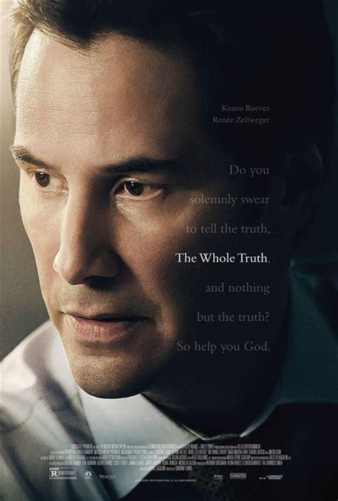 regarder le film   truth en  vf  vostfr
