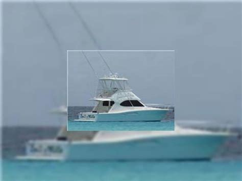 Boats For Sale Aruba by Boats For Sale In Aruba Daily Boats