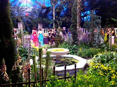 new york botanical garden conservatory 2013 an