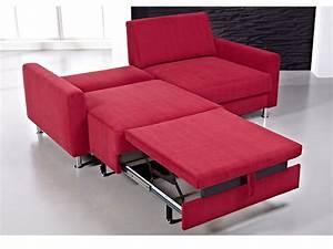 Kleine Couch Zum Ausziehen : bali flexa schlafsofa mit doppelauszug in stoff oder leder w hlbar ~ Markanthonyermac.com Haus und Dekorationen