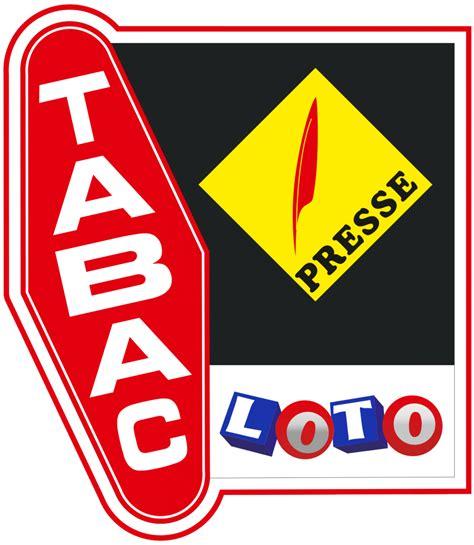 bureau de tabac nantes logo bureau de tabac 28 images bureau de tabac presse