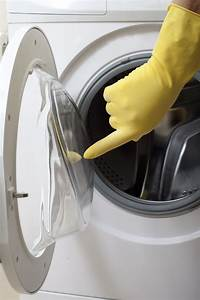 Waschmaschine Riecht Muffig : waschmaschine m ffelt ursachen ma nahmen ~ Frokenaadalensverden.com Haus und Dekorationen