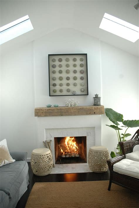 houses with fireplaces house fireplace amdillerdesigns optonline net