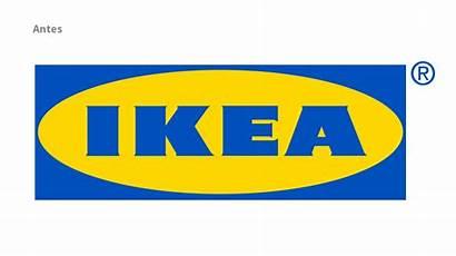 Ikea Letras Pero Te Madera Seguramente Cambiado