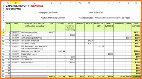 travel itinerary template excel exceltemplates