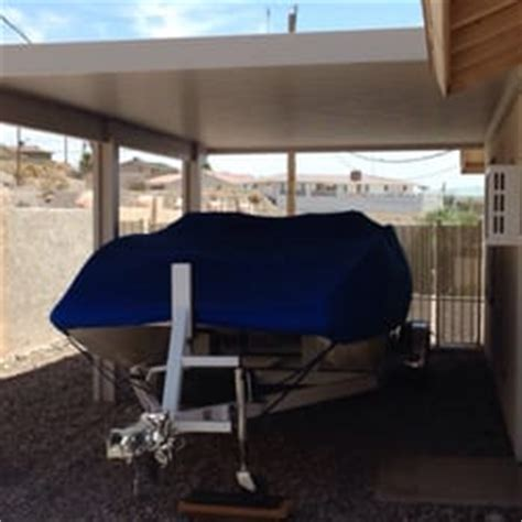 or shine awnings gutters awnings lake havasu