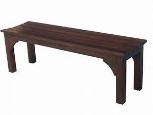PDF DIY Indoor Bench Design Download how to build outdoor