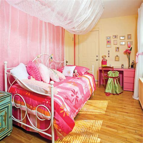 chambre populaire deco chambre fille top populaire idee deco chambre