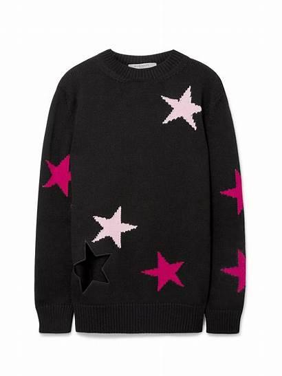 Givenchy Sweater Wool Sweatshirt Intarsia 1460 Porter