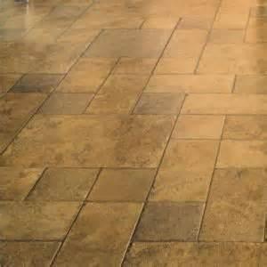 home depot flooring laminate tile laminate flooring stone laminate flooring home depot
