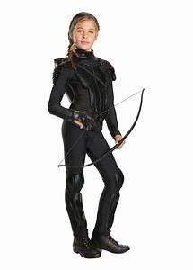 25+ best Katniss Everdeen Halloween Costume ideas on ...