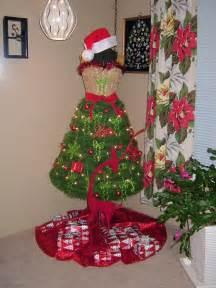 my unique christmas tree christmas pinterest