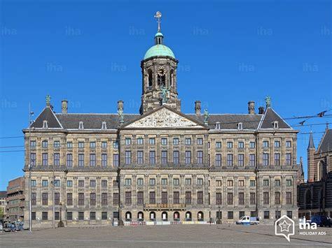 Häuser Mieten Amsterdam by Ferienwohnungen Amsterdam Vermietung Amsterdam Iha Privaten