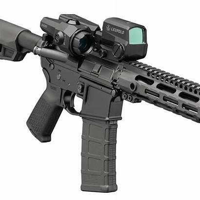 Leupold Lco Carbine Dot Optic Sight Evo