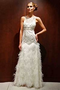 glamorous old hollywood style wedding dresses fall 2012 With hollywood wedding dresses