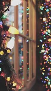 Best 25+ Christmas background ideas on Pinterest ...